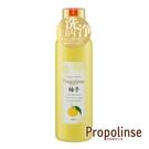 Propollnse柚子蜂膠漱口水-600ml