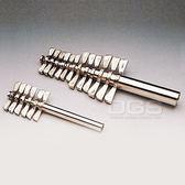 ~台製~鑽孔器Brass Cork Borer