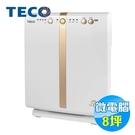 東元 TECO 負離子空氣清淨機 NN1601BD