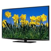 東元 50吋 智慧型LED液晶顯示器 TL5008TRE / TS1303TRA  ★智能控制:可透過智慧手機APP TV控制