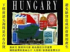二手書博民逛書店Doing罕見Business In Hungary (cbi : Initiative Central & Ea