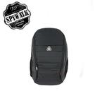 SPYWALK造型後背包 大容量 NO S6136 休閒包
