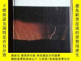 二手書博民逛書店METEOROGY罕見TODAY 【外文原版】Y11893