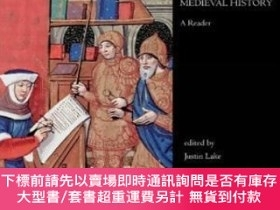 二手書博民逛書店Prologues罕見To Ancient And Medieval HistoryY255174 Lake,