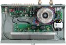 《名展影音》Micromega IA100 綜合擴大機 另有IA60/IA180/IA400