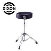 【敦煌樂器】DIXON DXPS-PSN9270 初階插銷式鼓椅
