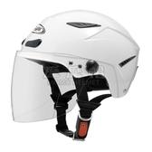 ZEUS 瑞獅 ZS-126DC 雪帽 加大帽款《素色系列》(多種顏色) (單一尺寸)