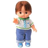 《 日本小美樂 》小美樂好朋友 - 男生好朋友 ╭★JOYBUS玩具百貨