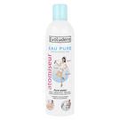 法國 Evoluderm 泉水噴霧 400mL 化妝水/保濕噴霧 ◆86小舖◆媲美理膚寶水
