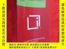 二手書博民逛書店How罕見to Build a Church Choir (小16開) 【詳見圖】Y5460 Charles