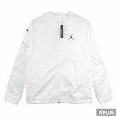 NIKE 男 AS JSW WINGS GFX WINDBREAKER 尼龍防風外套(連帽) - 939969100