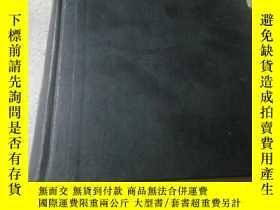 二手書博民逛書店Conference罕見Papers Index (會議論文索引)1978 vol.6 NO.1-12 (英文版)