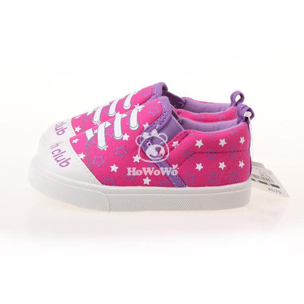 超低折扣NG商品~寶寶鞋 嬰幼兒小童鞋 板鞋 娃娃鞋  (14-16cm) SSH29 好娃娃