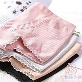高腰收腹內褲女純棉襠塑身塑形提臀束腰【少女顏究院】