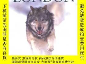 二手書博民逛書店The罕見Call of the Wild and Selected StoriesY449926 Jack