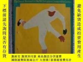 二手書博民逛書店1930年第九屆遠東運動會紀念圖冊一本罕見中華民國 菲律賓 日本