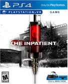 PS4 絕命患者(美版代購)
