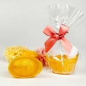 幸福婚禮小物❤元寶造型手工香皂(小)---1組10入❤二次進場/活動小禮物/送客禮/年節禮品/過年