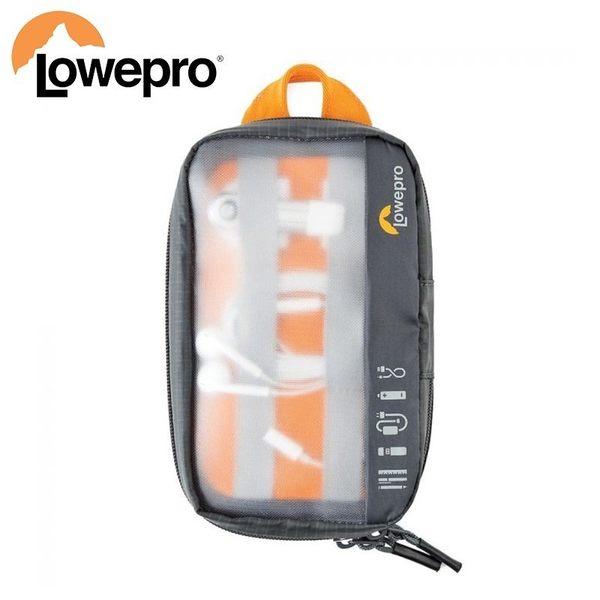 羅普 Lowepro  GearUp Pouch Mini  百納快取包 收納包  (小) 【公司貨】L206