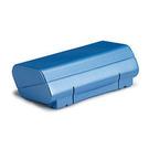 ★24期0利率★ iRobot Scooba 洗地機高容量副廠電池(4500mAH)保固半年+產品責任險雙重機制!!