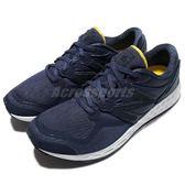【五折特賣】New Balance 慢跑鞋 ML1980 藍 白 運動鞋 男鞋【PUMP306】 ML1980BBD