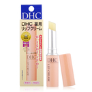 日本原裝 DHC 純欖護唇膏 1.5g ...