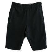 Nike AS M NK DRY SHORT MX OTK NTK  運動短褲 AQ2762010 男 健身 透氣 運動 休閒 新款 流行