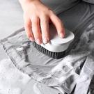 鞋刷子洗鞋衣服刷軟毛