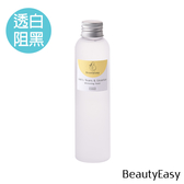 BeautyEasy 薏仁甘草美白化妝水 ◆86小舖 ◆