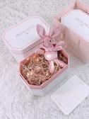 結婚禮物盒子精美