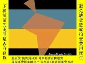 二手書博民逛書店A罕見Forced AgreementY256260 Anne-marie Smith University