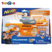 玩具反斗城   NERF 菁英系列 巡弋神射