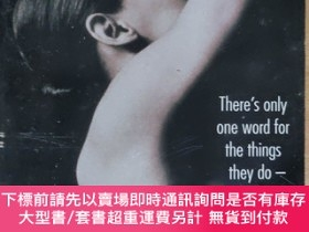 二手書博民逛書店罕見INDECENTY146810 FELICE ASH HEADLINE DELTA 出版1994