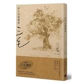 夢中的橄欖樹(三毛逝世30週年紀念版)