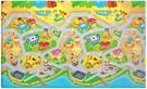 韓國Dwinguler遊戲地墊(SGS檢驗通過/ST安全玩具)【城市樂園 市價5900元】