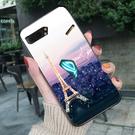 [ZS660KL 軟殼] 華碩 ASUS ZenFone Rog 2 手機殼 外殼 巴黎鐵塔