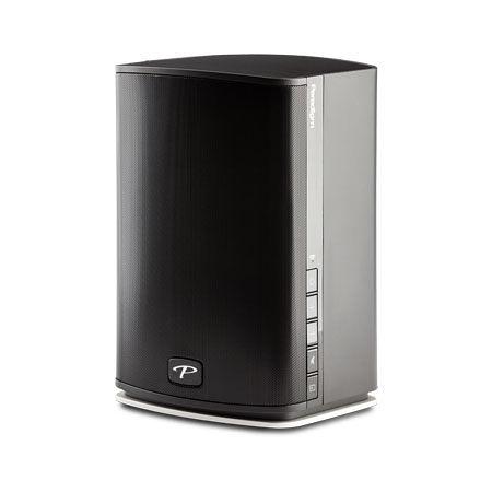 【名展影音◆台北館】加拿大原裝進口 Paradigm  Wireless PW600 無線喇叭公司貨