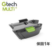 英國 Gtech 小綠 Multi Plus 原廠專用長效鋰電池(二代專用)