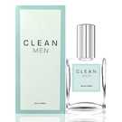 Clean For Men 同名男性淡香水 118ml