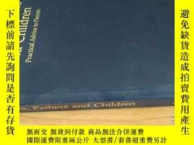 二手書博民逛書店Mothers,罕見Fathers, and Children