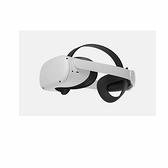 Oculus Quest-2 周邊 ELITE 頭帶 原廠正品 [2美國直購]