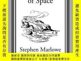 二手書博民逛書店The罕見Graveyard of SpaceY410016 Stephen Marlowe Start Cl