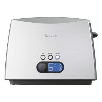 Breville 鉑富 CT70XL 樂鮮烤麵包機 CT-70XL 三多4F