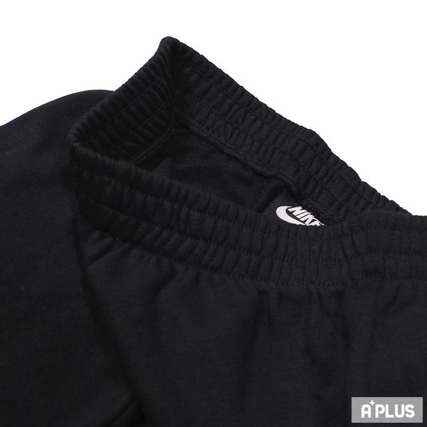 NIKE 童 棉質運動套裝-NY2122079PS002