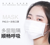 防護口罩 口罩 拋棄式口罩 成人口照 兒童口罩 衛生口罩 預防病疫 流感過敏 空汙