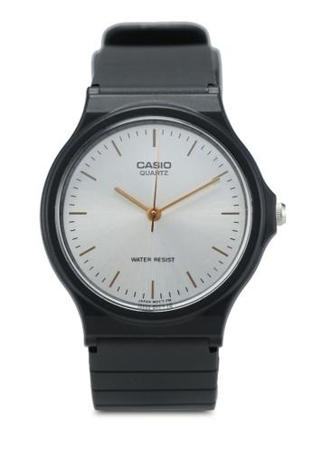 【CASIO宏崑時計】CASIO卡西歐復古電子錶 MQ-24-7E2 生活防水  台灣卡西歐保固一年