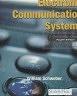 二手書R2YBj2002《Electronic Communication Sy
