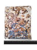 E3【魚大俠】FH001屏東外銷廠白鰻肝腸(1KG/包) 單品一律69元