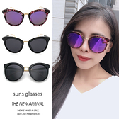 時尚韓版偏光大框 炫彩墨鏡 網紅款偏光墨鏡 高品質太陽眼鏡 抗紫外線UV400