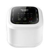 空氣淨化器辦公室桌面空氣凈化器迷你家用臥室內除味甲醛小型二手機 玩趣3C